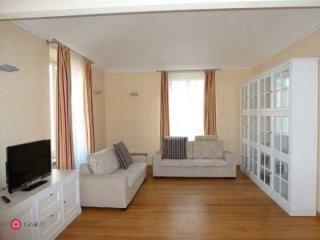 Foto 1 di Appartamento Via Q. Sella - Centro città, Cuneo centro