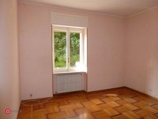 Foto 1 di Appartamento Corso Santorre di Santarosa - Centro città, Cuneo centro