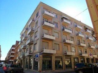 Foto 1 di Appartamento Via Vittorio Amedeo II - Centro cittàTrattativa riservata - Metri Quadri 98, Cuneo centro