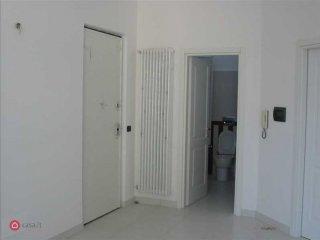 Foto 1 di Appartamento Via XX Settembre - Centro cittàTrattativa riservata - Metri Quadri 65, Cuneo centro