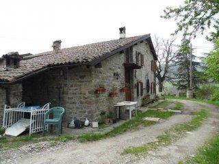 Foto 1 di Rustico / Casale via San Prospero, Valsamoggia