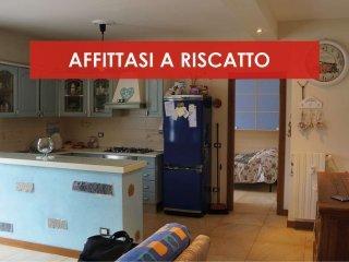 Foto 1 di Trilocale frazione Intra, Verbania