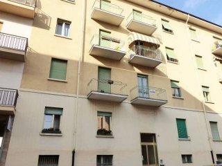 Foto 1 di Trilocale via Giovanni Schiaparelli 36, Cuneo