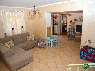 Foto 1 di Casa indipendente via XX Settembre, Monteu Da Po