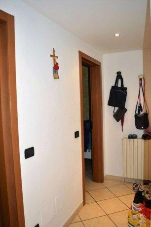 Foto 12 di Trilocale via Fratelli Cangini, frazione San Martino In Strada, Forlì