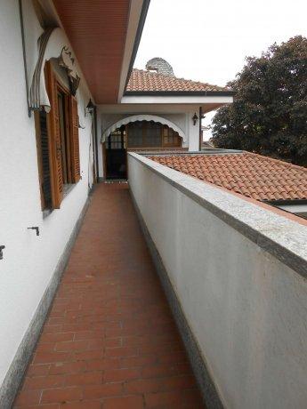Foto 12 di Villa via Lago  14, Alice Castello