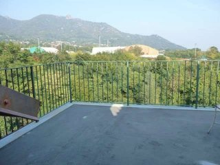 Foto 1 di Trilocale via torino, Cantalupa