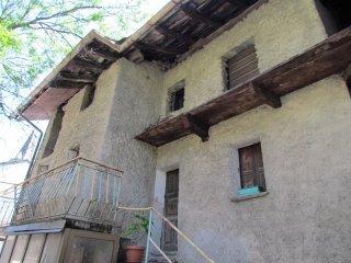 Foto 1 di Appartamento Chambave