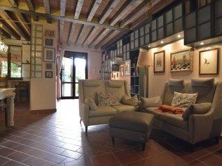 Foto 1 di Villetta a schiera via La Spezia, Parma