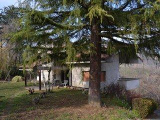 Foto 1 di Villa via Furcoli, Loiano