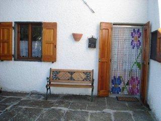 Foto 1 di Trilocale via Casa Cattoia 31A, Pievepelago