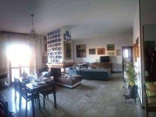 Foto 1 di Appartamento via BUOZZI, 24-26, Asti