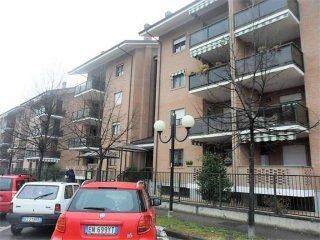 Foto 1 di Monolocale via zanolli, Giaveno