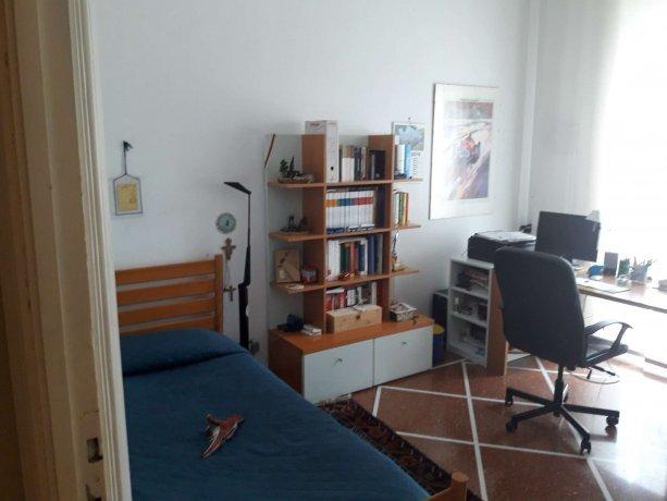 Foto 10 di Appartamento corso podestà 9A, Genova (zona Carignano, Castelletto, Albaro, Foce)