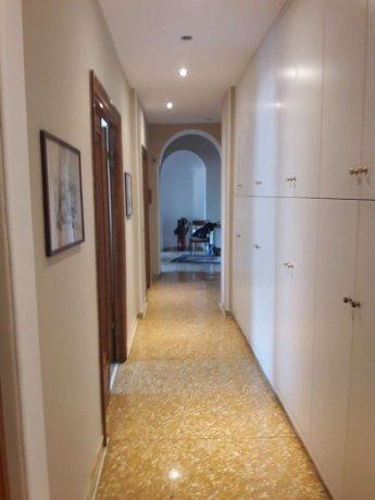 Foto 12 di Appartamento corso podestà 9A, Genova (zona Carignano, Castelletto, Albaro, Foce)