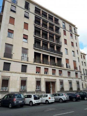 Foto 14 di Appartamento corso podestà 9A, Genova (zona Carignano, Castelletto, Albaro, Foce)