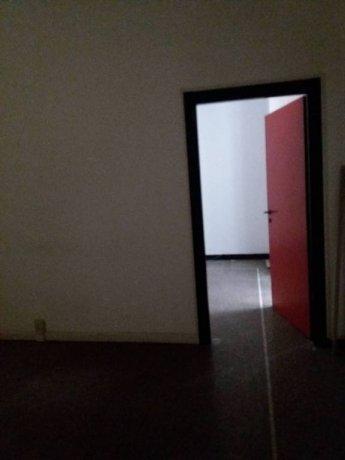 Foto 9 di Bilocale via Luccoli, Genova (zona Centro, Centro Storico)