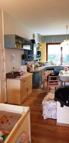 Foto 2 di Appartamento via SERVAIS 200 A 39, Torino (zona Parella, Pozzo Strada)