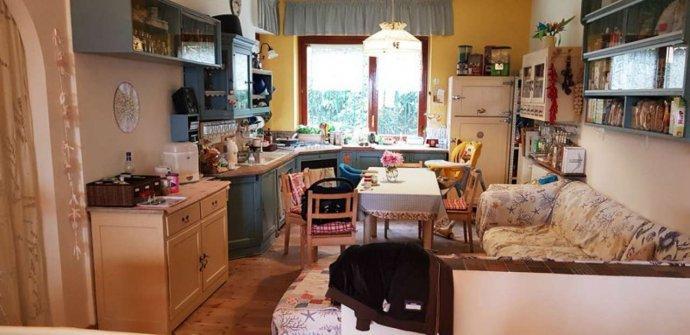Foto 5 di Appartamento via SERVAIS 200 A 39, Torino (zona Parella, Pozzo Strada)