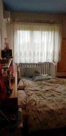 Foto 7 di Appartamento via SERVAIS 200 A 39, Torino (zona Parella, Pozzo Strada)