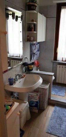 Foto 12 di Appartamento via SERVAIS 200 A 39, Torino (zona Parella, Pozzo Strada)