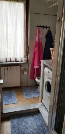 Foto 13 di Appartamento via SERVAIS 200 A 39, Torino (zona Parella, Pozzo Strada)