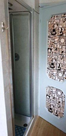 Foto 14 di Appartamento via SERVAIS 200 A 39, Torino (zona Parella, Pozzo Strada)