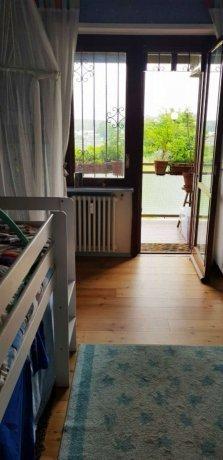 Foto 20 di Appartamento via SERVAIS 200 A 39, Torino (zona Parella, Pozzo Strada)