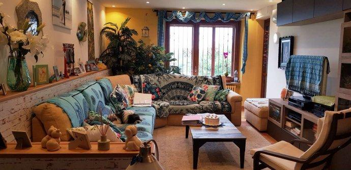 Foto 30 di Appartamento via SERVAIS 200 A 39, Torino (zona Parella, Pozzo Strada)