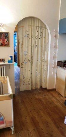 Foto 31 di Appartamento via SERVAIS 200 A 39, Torino (zona Parella, Pozzo Strada)