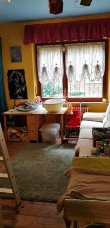 Foto 45 di Appartamento via SERVAIS 200 A 39, Torino (zona Parella, Pozzo Strada)