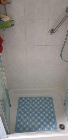 Foto 51 di Appartamento via SERVAIS 200 A 39, Torino (zona Parella, Pozzo Strada)