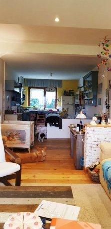 Foto 58 di Appartamento via SERVAIS 200 A 39, Torino (zona Parella, Pozzo Strada)