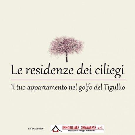 Foto 7 di Appartamento Via privata degli artigiani, Rapallo