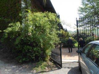 Foto 1 di Rustico / Casale Frazione Valle dei Nervo 21, Moransengo