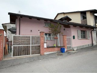 Foto 1 di Casa indipendente via Trucco di Brione, 19, Val Della Torre