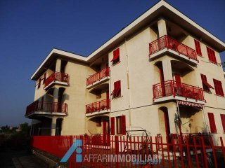 Foto 1 di Appartamento Tagliolo Monferrato