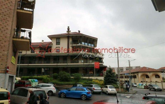 Foto 1 di Appartamento corso Susa, Rivoli
