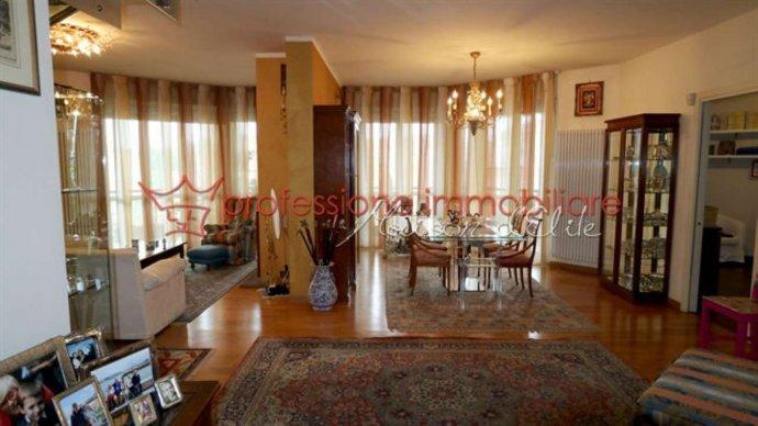 Foto 3 di Appartamento corso Susa, Rivoli