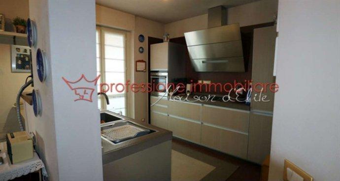 Foto 7 di Appartamento corso Susa, Rivoli