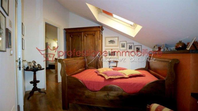 Foto 14 di Appartamento corso Susa, Rivoli