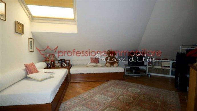 Foto 15 di Appartamento corso Susa, Rivoli