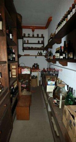Foto 20 di Appartamento corso Susa, Rivoli