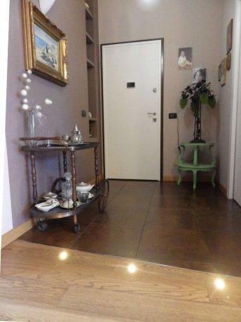 Foto 12 di Quadrilocale via Modigliani 1, Torino (zona Mirafiori)