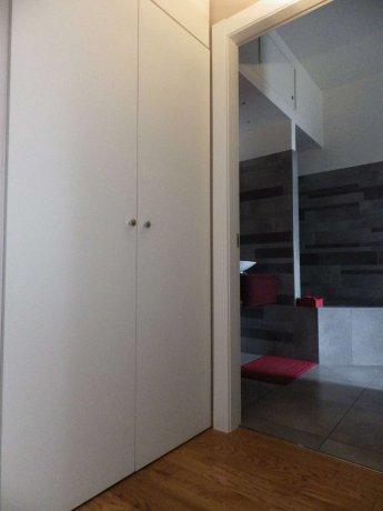 Foto 18 di Quadrilocale via Modigliani 1, Torino (zona Mirafiori)