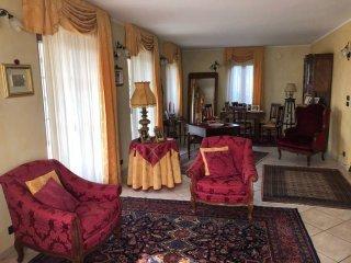 Foto 1 di Appartamento via Torino, Cambiano