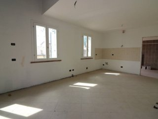 Foto 1 di Appartamento via Casale, frazione Casale, Felino