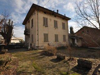 Foto 1 di Villa SP58, Novello