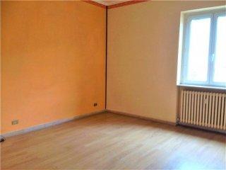 Foto 1 di Appartamento strada Chianocco , 2, Bussoleno