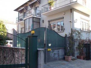 Foto 1 di Appartamento corso Moncalieri 409, Torino (zona Precollina, Collina)